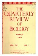 Cover of: Plant physiology | R. G. S. Bidwell