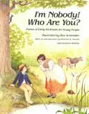 Cover of: I'm Nobody! Who Are You?