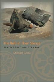 Cover of: The bells in their silence