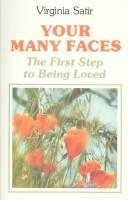 Cover of: Your many faces | Virginia Satir