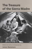 Cover of: The treasure of the Sierra Madre