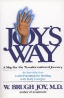 Joy's way by W. Brugh Joy