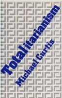 Cover of: Totalitarianism