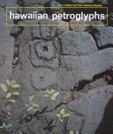Cover of: Hawaiian petroglyphs