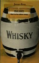 Cover of: Whisky