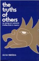 Cover of: The truths of others