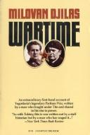 Cover of: Wartime