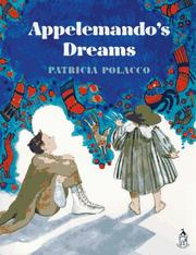Cover of: Appelemando's Dreams