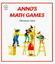 Cover of: Anno