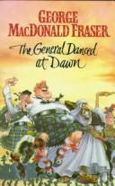 Cover of: The General Danced at Dawn