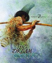 Cover of: The Dreamkeeper