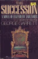 Cover of: The succession