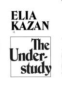 Cover of: The Understudy