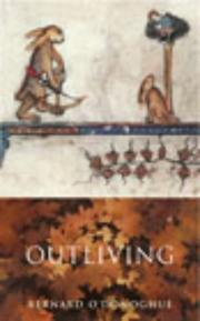 Cover of: Outliving