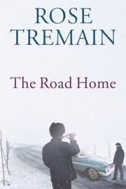 Cover of: The Road Home: A Novel
