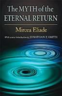 Cover of: Shamanism | Mircea Eliade