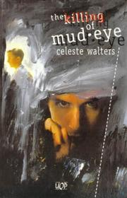 Cover of: The killing of Mud-Eye