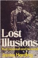 Cover of: Lost illusions