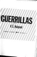 Cover of: Guerrillas