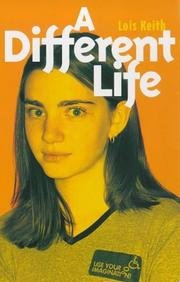 Cover of: A Different Life