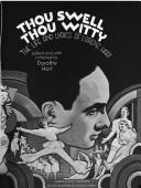 Cover of: Thou swell, thou witty | Dorothy Hart