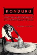 Cover of: Konduru: structure and integration in a South Indian village | Paul G. Hiebert