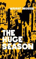 Cover of: The huge season