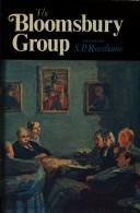 Cover of: The Bloomsbury group