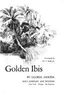 Cover of: River of the Golden Ibis