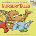 Cover of: Berenstain Bears Nursery Tales