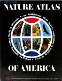 Cover of: Hammond nature atlas of America | Roland C. Clement