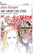 Cover of: Far, mor og oss