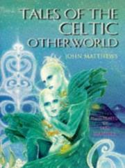 Tales of the Celtic Otherworld by