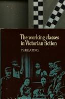 an analysis of the renaissance courtier as the working class idealization Ryan cull lucia trent's breed, women, breed is characteristic of a neglected series of haunting poems from the 1920s that approach the subject of maternity from the perspective of the working-class.