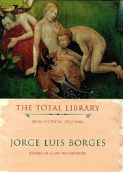 Cover of: The total library