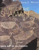 Cover of: The art of the shaman