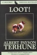 Cover of: Loot!