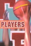 Cover of: Players | Joyce Sweeney