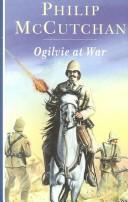 Cover of: Ogilvie at war