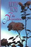 Cover of: The proposition