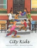 Cover of: City kids