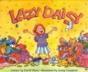 Cover of: Lazy Daisy | David Olson