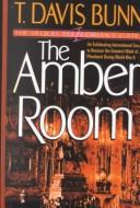 Cover of: The Amber Room