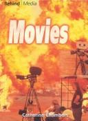Cover of: Movies