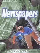 Cover of: Newspapers