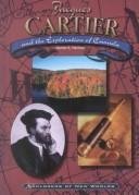 Cover of: Jacques Cartier and the exploration of Canada