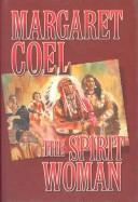 Cover of: The spirit woman