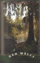 Cover of: Meely LaBauve