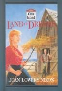 Cover of: Land of dreams