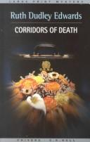Cover of: Corridors of death